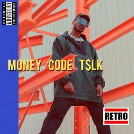 Money Code Talk