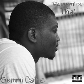 Recognize That [Prod. CharlieGOLD]