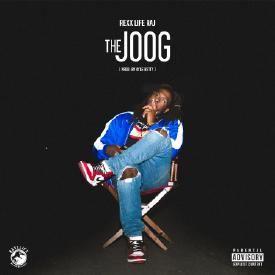 The Joog
