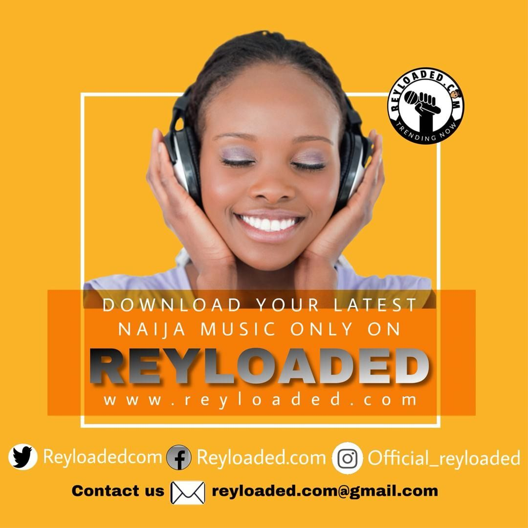 Zlatan Ibile - This Year (Prod  Rexxie) || Reyloaded com by