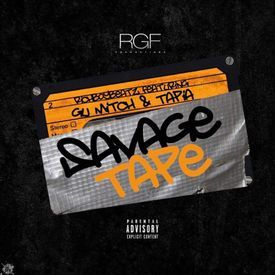Savage Tape