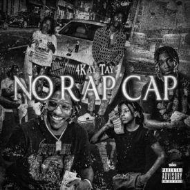 Trappin On The Block ft. Lil Duke (prod. JDOT)