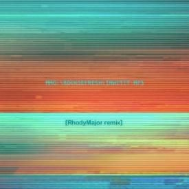 Still Been On (Remix)