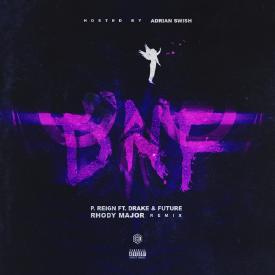 DNF (RhodyMajor Remix)