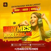 Bode Thomas MST by DJ Yk Beat from RhymesMp3: Listen for free