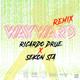 Wayward Remix