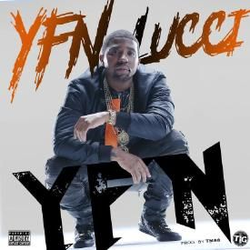 YFN (prod. By #TM88)