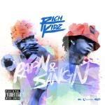 Rich Kidz - Own Money Cover Art