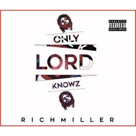 Only Lord Knowz (OLK)