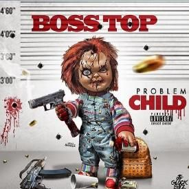 All The Time (Feat. Bosstop & Lil Reese)