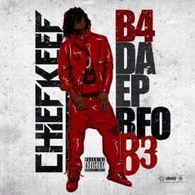Chief Keef - Money Cant (Prod By ChopsquadDJ)