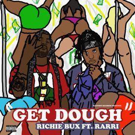 Get Dough