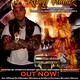 NeverStop - Prod By Richy Flamez (Instrumental)