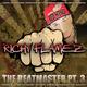 Back Then - Prod By Richy Flamez (Instrumental)