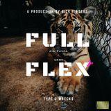 Rick Fingers - Full Flex (Prod. By Rick Fingers) Cover Art
