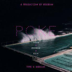 Poke (Prod. By Reebow)