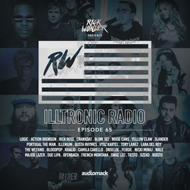illtronic radio episode 065