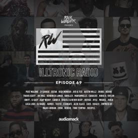 illtronic radio episode 069