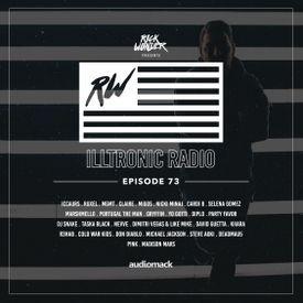 illtronic radio episode 073