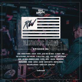 Illtronic Radio Episode 086