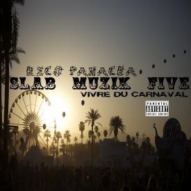 Gorillaz - Stylo ft. Bobby Womack & Mos Def