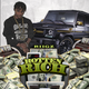 Rotten Rich (WHATS POPPIN FREESTYLE)