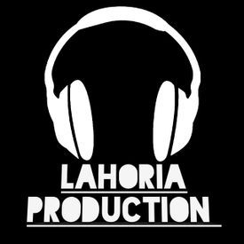 Lahore Guru Randhawa Remix Lahoria Production