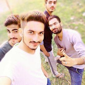 Love You Remix Sharry Maan Mista Baaz Lahoria Production
