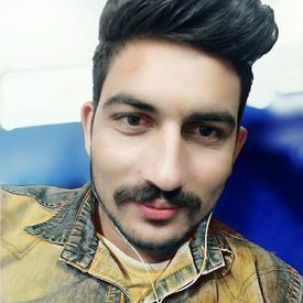 Music Lahoria production - Jaani Tera Naa Pyar Kardi Chann Ve ReFix