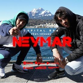 NEYMAR (PROD. ABRAAO)
