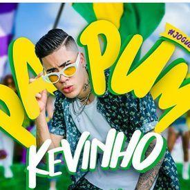 PaPum - Hit Da Copa $$