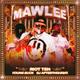 Mawlee