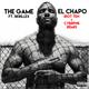 El Chapo (Riot Ten x CYBRPNK Trap Remix)