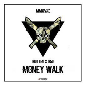 Money Walk