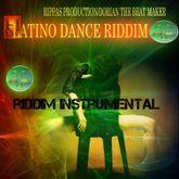 LIGHTNING RIDDIM INSTRUMENTAL by LIGHTNING RIDDIM INSTRUMENTAL from