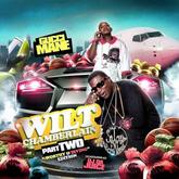 43bf3fa79e96 Gucci Mane - Burrrprint (2) HD (No DJ) - High-quality Stream