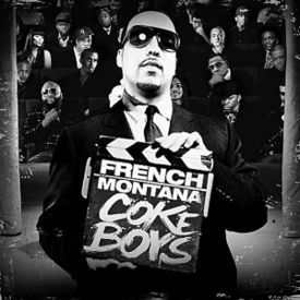 Goin' In For the Kill (feat. Chinx Drugz & Cheeze)