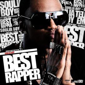 "Soulja boy ""pretty boy swag (shlohmo remix)"" xlr8r."