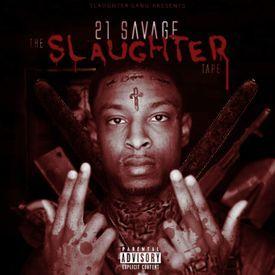 Slaughter Ya Daughter (feat. Key! & ILoveMakonnen)