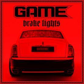 Street Riders (feat. Akon & Nas)