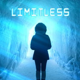 Ripter - Limitless (Free Download) DG !! Release uploaded by Ripter ... 27e8e84d5