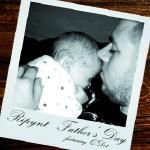 Ripynt - Father's Day Cover Art