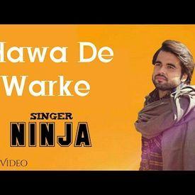 Hawa De Warke
