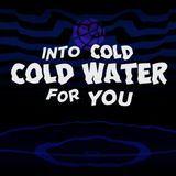 Ritzzze - Cold Water (feat. Justin Bieber & MØ) ( RITZZZE 2016 REMIX ) Cover Art