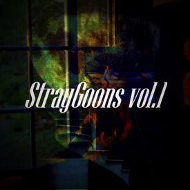 StrayGoons vol.1