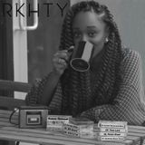 RKHTY - Sunday Sessions Cover Art