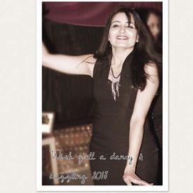 Ghagra   Yeh Jawaani Hai Deewani Full HD Video Song   Madhuri Dixit, Ranbir