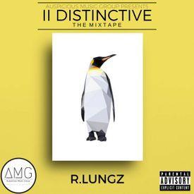 II Distinctive