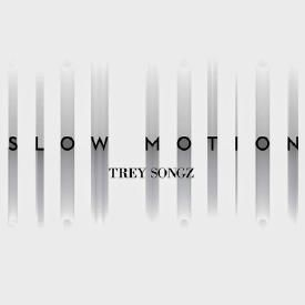 SlowMotion (Redwine & Chrishan Remix)