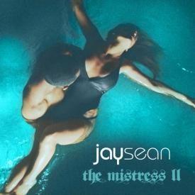 Under a Veil-Jay Sean